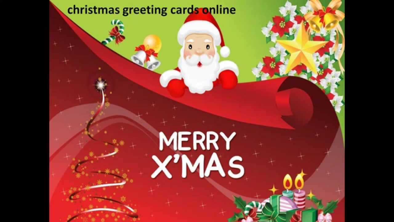 Christmas greeting cards onlinechristmas cards free christmas christmas greeting cards onlinechristmas cards free christmas ecards greeting cards youtube kristyandbryce Gallery