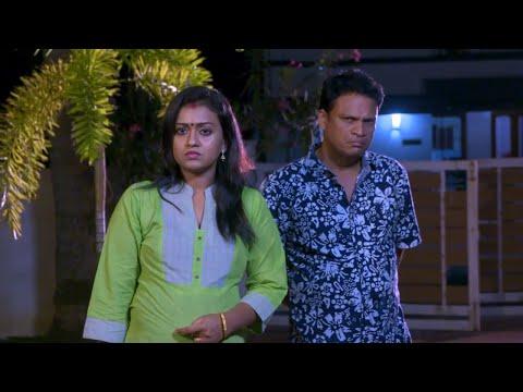 Ilayaval Gayathri March 14,2019 Mazhavil Manorama TV Serial