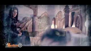 مقدمة مسلسل - جرح السنين - غناء المقدمة يارا - للمخرج منير الزعبي