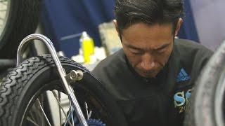 ラ・ピスタ新橋カップ スーパースターフェスタ2016 SG第31回スーパース...