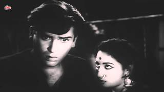 Ujala 1959   Watch Online Hindi Movie