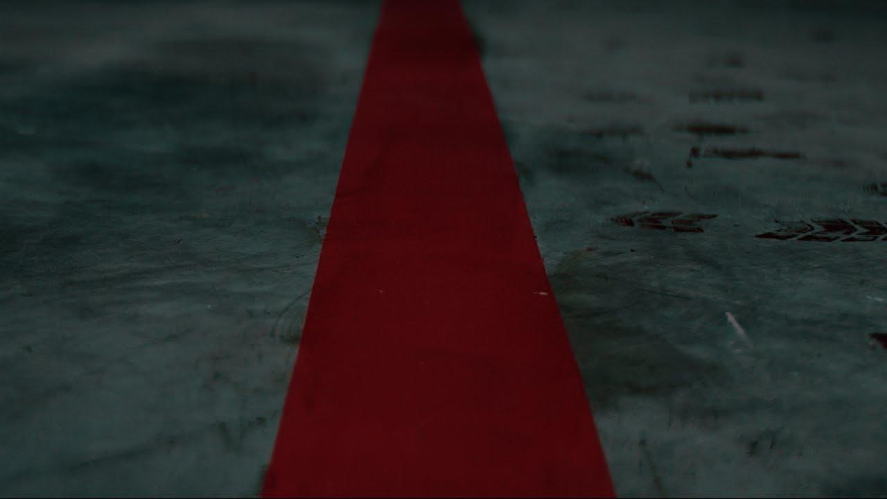 Download YARMAK - Че там у хохлов (Red Line 2020)