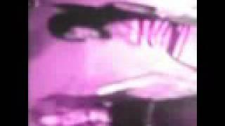 MUJERES SIN ROPA-NUEVO VIDEO- DON HEIGHTZ