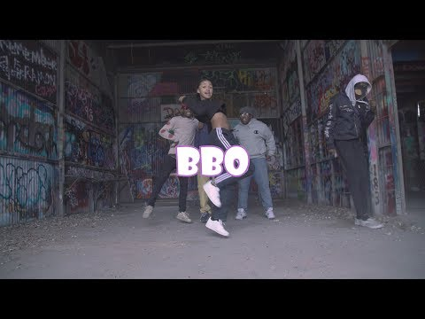 Migos ft. 21 Savage - BBO (Bad Bitches Only) [Dance Video] shot by @Jmoney1041