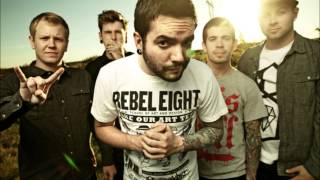 The Best Acoustic Pop-punk Songs Part 5