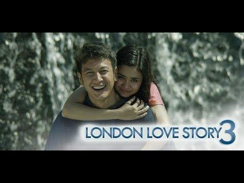 london love story 3 full movie