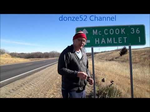 Shakespear   Hamlet, Nebraska