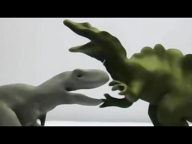 spinosaurus vs t rex giganotosaurus allosaurus