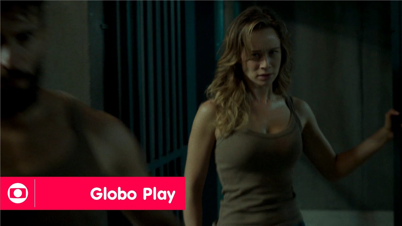 Globo play gratis