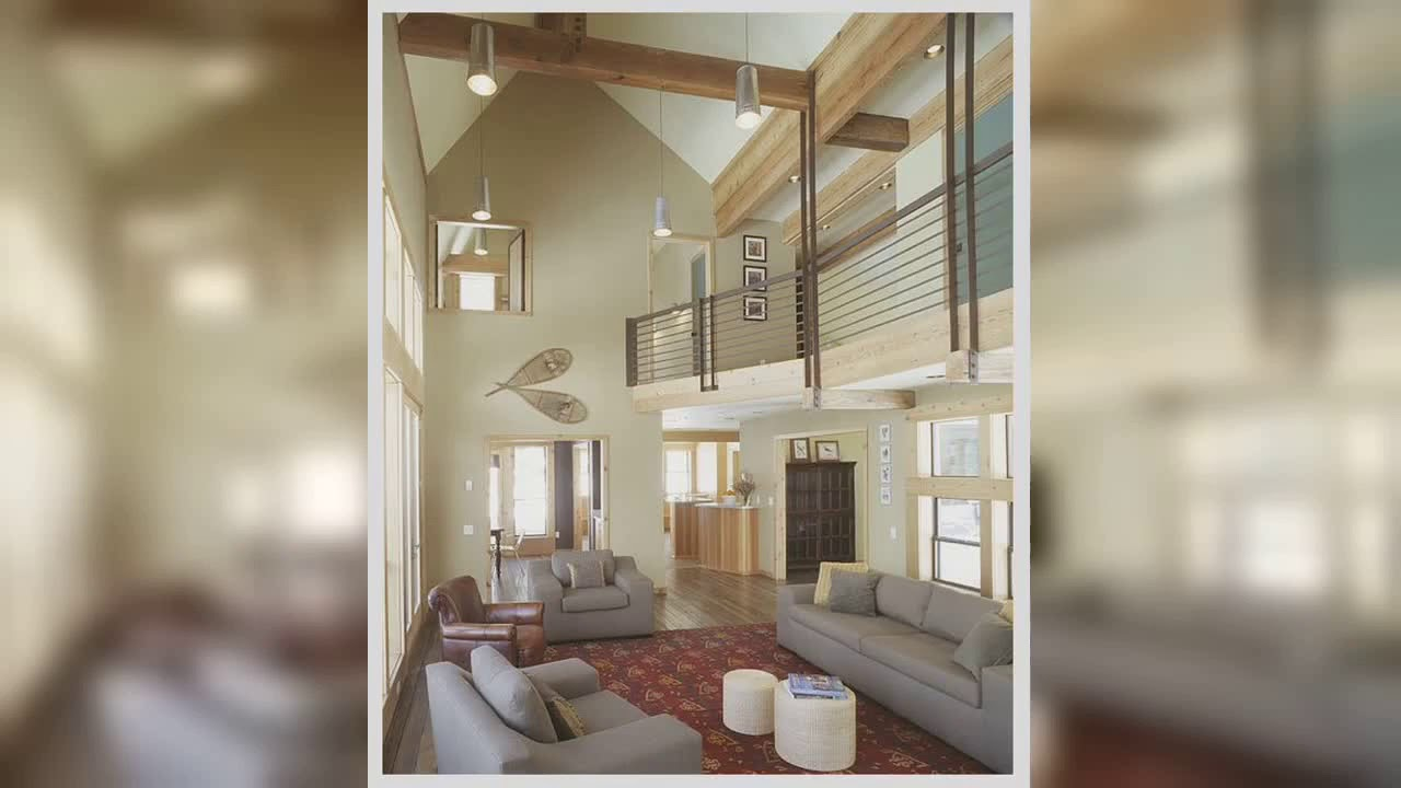 25 Tall Ceiling Living Room Design Ideas Youtube
