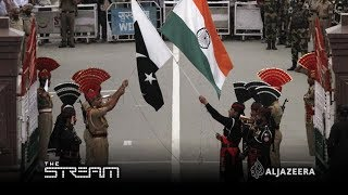 The Stream - #PartitionAt70: The creation of India and Pakistan