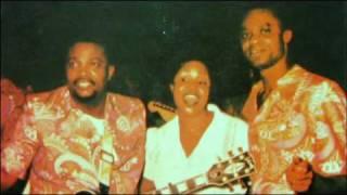 Bodutaka (Lutumba Simaro) - Franco & le T.P. O.K. Jazz 1975