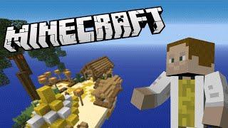 [GEJMR] Minecraft Minihry - Bedwars - Nejrychlejší hra!!