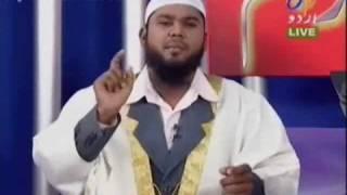 Repeat youtube video Khwabon Ki Haqeeqat - Part 1 of 4