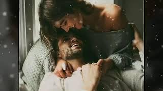 Whatsapp status videos / Heart touching video song/whatsapp DP/sad song 2017