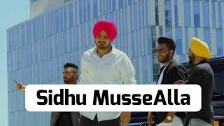 High End Jatt || sidhu moose wala upcoming songs_Teaser.