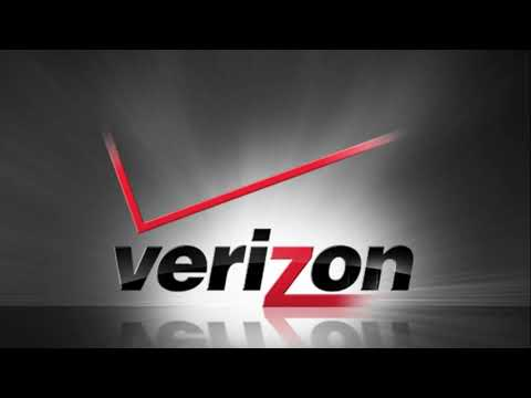 Verizon wireless the number you dialed has been changed verizon wireless the number you dialed has been changed disconnected or is no longer in service m4hsunfo
