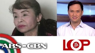 In the Loop: Sad Mommy D, 'Chandelier' spoofed