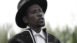 Abou Diarra - Né Nana (Official Music Vidéo)