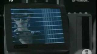 Harold Faltermeyer - Axel F (Beverly Hills Cop Soundtrack)