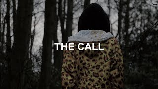 The Call OFFICIAL VIDEO UK HIP-HOP