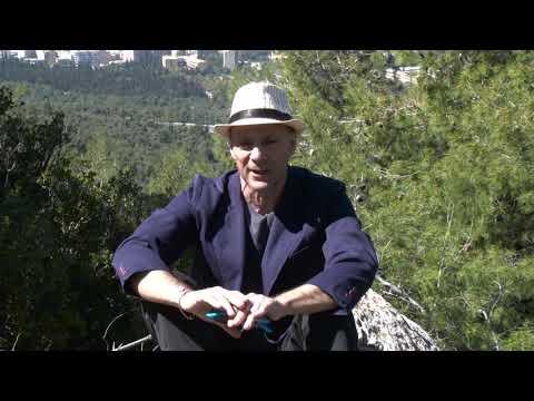Ο διευθυντής του Εργαστηρίου Μοριακής Δυναμικής Δρ. Γιώργος Αντύπας, στο zougla.gr