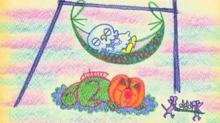 百犬庵の絵本第一段『かぼちゃん と ほくろう』のトレーラーです。