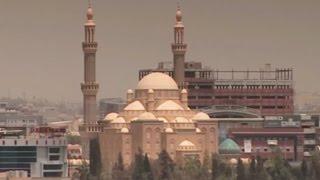 الأهمية التاريخية والجغرافية لمدينة الموصل