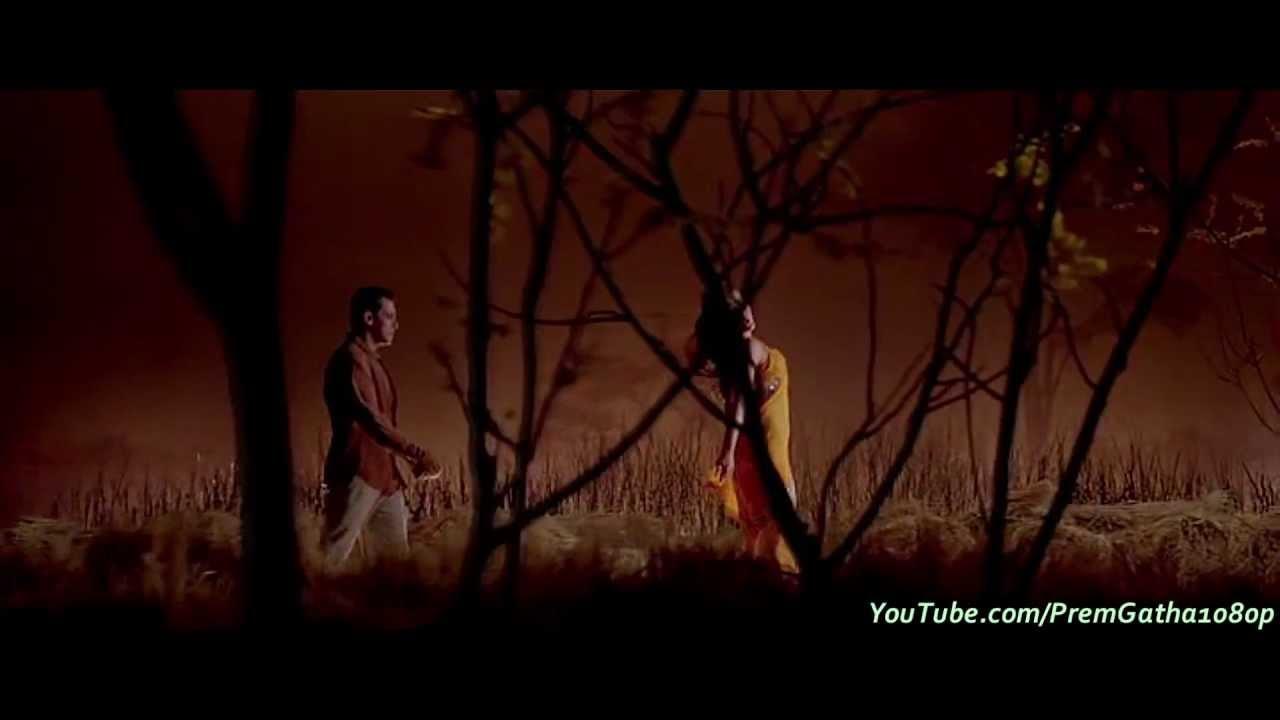 Bodyguard hindi full movie 2012 - YouTube