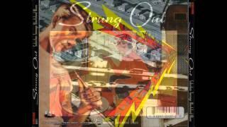 Play Wrong Side Of The Tracks (Demo)