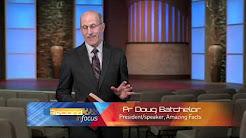 InFocus Adventist News - 03.07.15