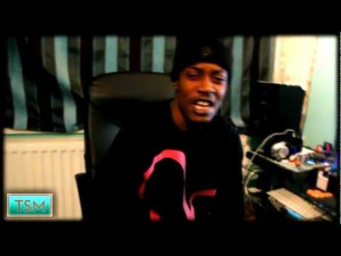 TShawMedia - Killa P Highlights The Fakes: Durrty Goodz, Flowdan & Roll Deep + MORE!