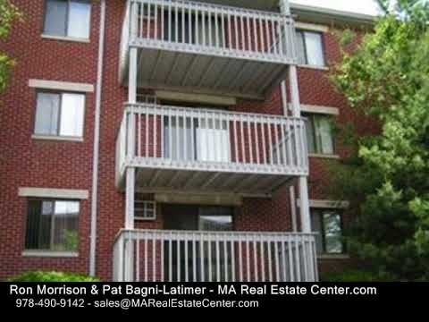 1001 Westford St Lowell Ma 01852 Rental Real Estate For Sale