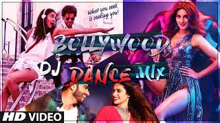 Non Stop DJ Party Songs 2017 | Bollywood  songs mashup | In HIndi | Latest 2017 | Bollywood Likes