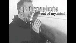 Watch Gs Megaphone Use Me video