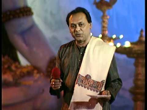 Shiv Ratri Ki Hai Raat [Full Song] - Maha Shiv Jagran