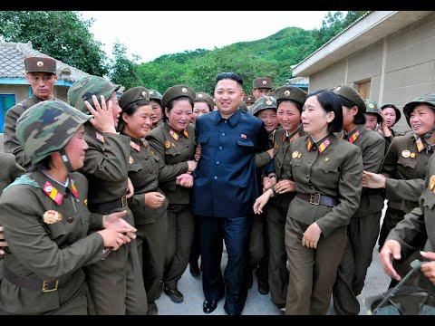 كيم قلق من إحتمال الإنقلاب على حكمه  - نشر قبل 2 ساعة