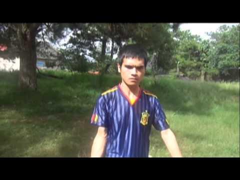 Trailer thuong truong dam mau 3