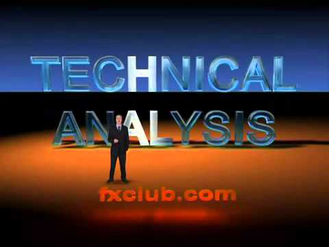 How to write a report on trading in forex market