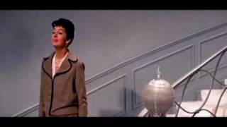 "KILLER QUEEN - ""Auntie Mame"" (1958)"