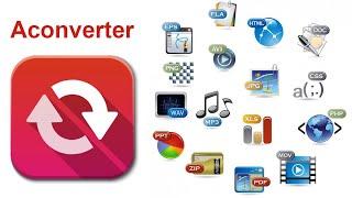 Video Best online converter | Audio, Videos, PDF, Document  etc.. (Tamil) download MP3, 3GP, MP4, WEBM, AVI, FLV November 2018