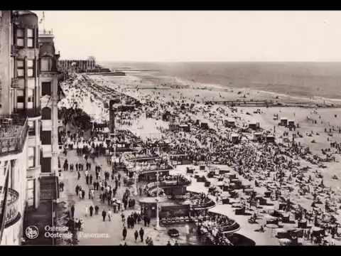 memories of old ostend