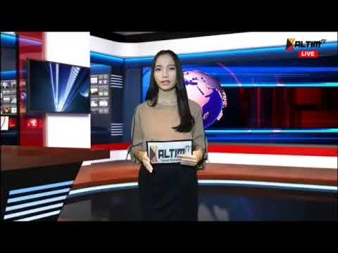 Download Live Streaming KALTIM TV