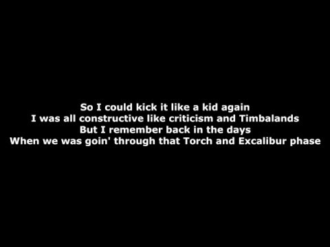 Capital STEEZ - Dead Prez (Lyrics & Download)