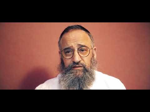 ISRAEL 20 - RAV YONATHAN BENCHETRIT