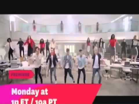 One Direction   Best Song Ever Official Music Video Preview)