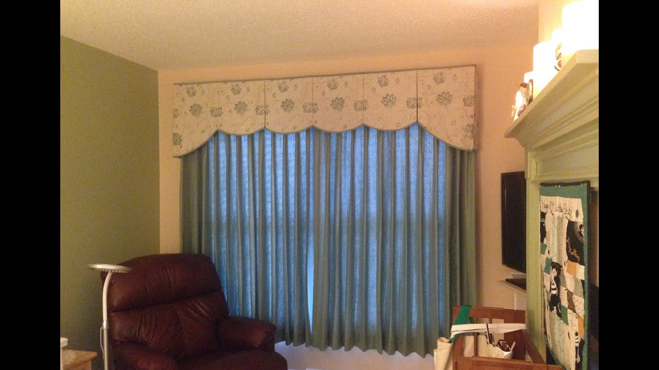 drapery turquoise t custom an poles linen inch fabric supply with like white pleat valance rods in curtain online valances box hardware