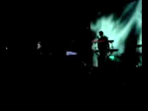 Blaqk Audio - Snuff On Digital mp3