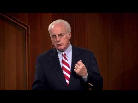 Modeling Bible Study Through Preaching (Selected Scriptures) John MacArthur