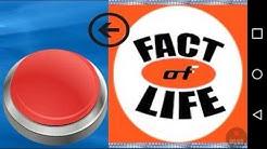 Eli Drake's dummy yeah button
